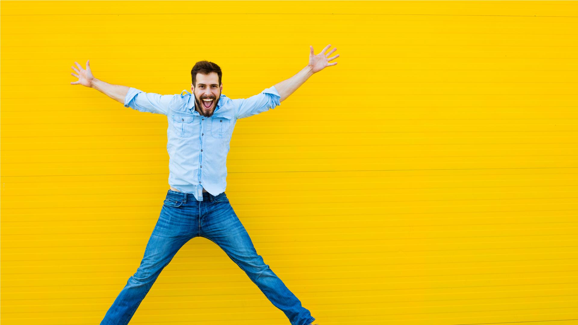Para ser feliz en la oficina hay que tener una vida fuera for Que hay en una oficina de trabajo