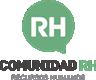 Comunidad RH